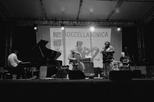 roccella-4tet_foto-fabio-orlando