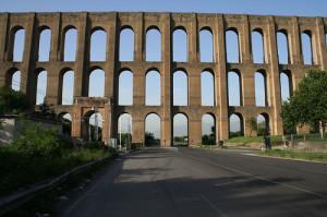 vanvitelli_aqueduct-caserta
