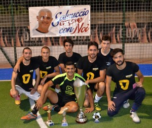 vincitori-categoria-open-officine-fit-club-milazzo