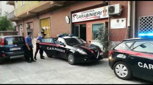 Mesoraca (Kr). Carabinieri: arresto per tentato omicidio