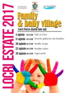 family_village