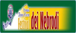 Festival dei Nebrodi: è la giovane milazzese Romana Parisse la vincitrice della categoria Edite