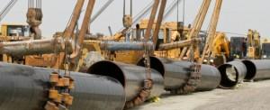 grandi-tubi-gasdotto-o-acquedotto-2016