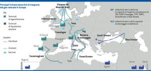 infrastrutture-di-trasporto-del-gas_10_tracciata