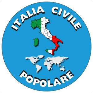 italia-civile-popolare