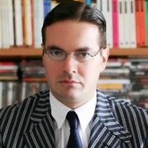 Klaus Davì. Presidente Camera si occupi dei giornalisti minacciati di morte.