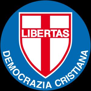 logo-democrazia-cristiana