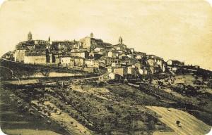 montegranaro-antico-panorama