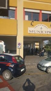 municipio-mesoraca