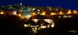 paese-e-porcilaie-illuminazione-notturna-foto-di-gori-campese-2012