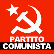 partito-comunista