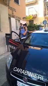 Messina: Arrestati due truffatori di anziani.