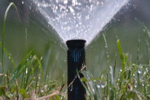 tubo-irrigazione