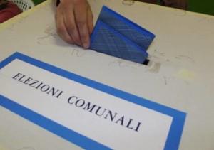 urna-elezioni-comunali