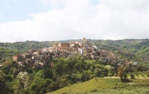 vista-badolato-borgo
