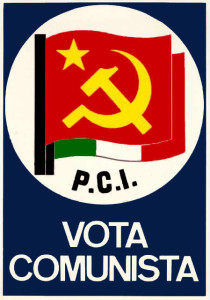 vota-comunista-manifesto-elettorale-1975