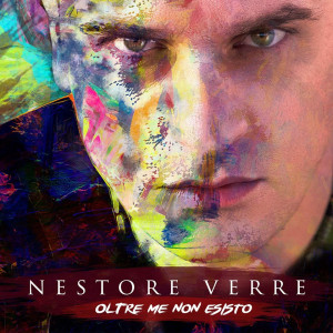 Grande successo per il concerto di Nestore Verre al Castello di Rende (Cs) all'interno della 52esima edizione del Settembre Rendese