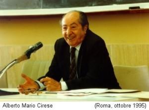 alberto_mario_cirese-roma-ottobre-1995