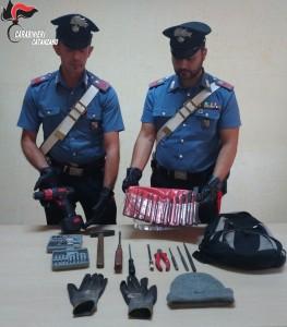 arresto-viscomi
