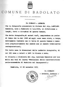 badolato-22-nov-1975-doc-sindaco-autentica-foto-tesi-laurea