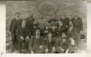 badolato-fondazione-psi-1898