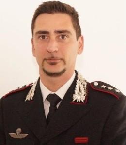capitano-cc-lorenzo-lega