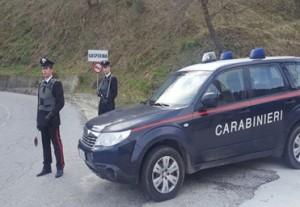 carabinieri-gasperina