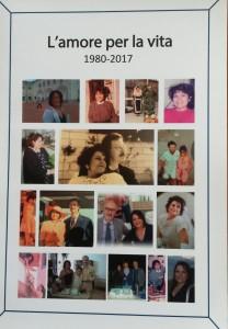 copertina-libro-25-anni-matrimonio-a-picciano-2017