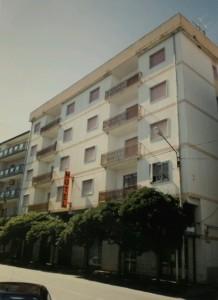 hotel-bellorizzonte-leopoldo-repice-badolato