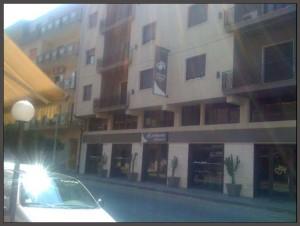 hotel-pansini-ex-bellorizzonte-badolato-marina