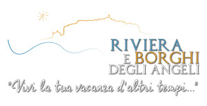 """Catanzaro e provincia. """"Sostegno alla competitività delle imprese nelle destinazioni turistiche…."""", """"Riviera e Borghi degli Angeli"""", Finestre sullo Ionio (Santa Caterina dello Ionio) e Syrleto Valley scrivono ai Sindacio della zona."""
