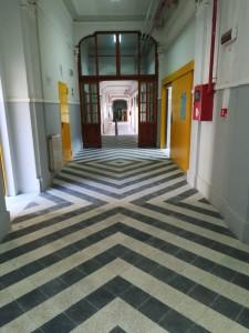 pavimentazione-liceo-maurolico