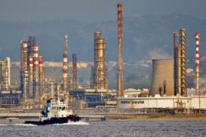 Milazzo (Me). Nota delle associazioni ambientaliste sull'iniziativa della raffineria