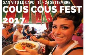 """Lettere a Tito n. 187. Conclusa con grande successo la 20ma edizione del """"Cous Cous Fest"""" a San Vito Lo Capo (Trapani)."""