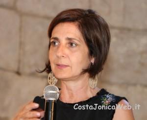 Customer Satisfaction: prosegue l'indagine sui servizi erogati dal Comune di Messina.