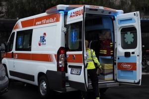Milazzo. Consiglio approva mozione Magistri sulle ambulanze medicalizzate