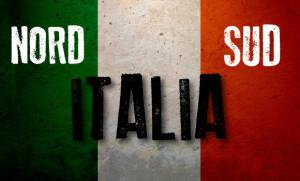Lettere su Badolato n. 32. Capitolo 29. Estate 1975  la mancata solidarietà tra Nord e Sud Italia.