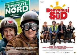 benvenuti-al-nord-sud-locandina-films