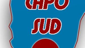 capo-sud-calabria-logo