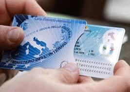 Giarre (Ct). Dal 2 ottobre rilascio carte identità elettroniche.