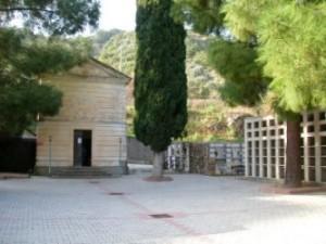 cimitero-badolato-foto-2