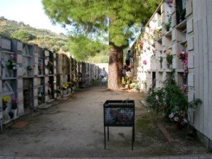 cimitero-badolato-foto-3