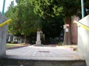 cimitero-badolato-foto-4