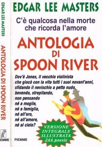 copertina-libro-antologia-di-spoon-river-e-l-masters