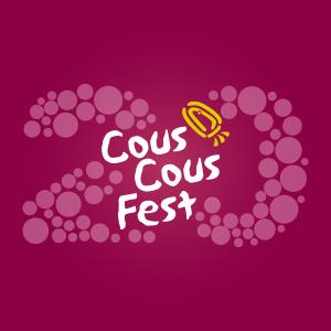 cous-cous-fest-2017-logo-20ma-edizione