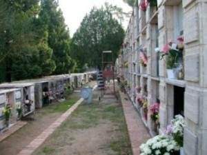 foto-cimitero-badolato-foto-5