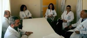 foto-staff-clinico