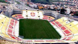 Messina. Stadio San Filippo e organizzazione di concerti: nota congiunta del Vice Sindaco Mondello e dellAssessore Scattareggia