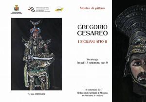 gregorio-cesareo-messina-300x210