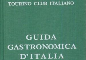 guida-gastronomica-ditalia-touring